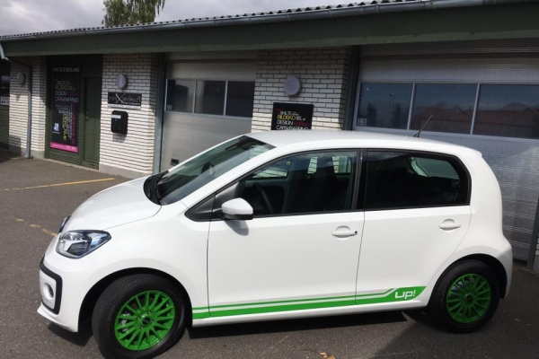 vw-up-0016E2E6817-9FA5-CA2E-225B-BA1B782262EA.jpg