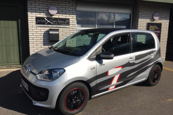 vw-up-002C25DDC0F-09FB-E18E-F276-D0A4C2404AF3.jpg